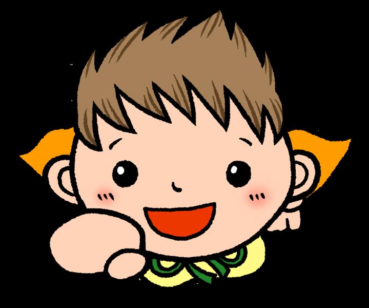 都立墨東病院のキャラクター